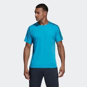 期間限定 さらに40%OFF 8/22 17:00〜8/26 16:59 アディダス公式 ウェア トップス adidas Z.N.E. Tシャツ|adidas