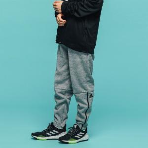 返品可 送料無料 アディダス公式 ウェア ボトムス adidas M adidas Z.N.E. パンツ adidas