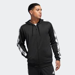 返品可 アディダス公式 ウェア トップス adidas パーカー|adidas