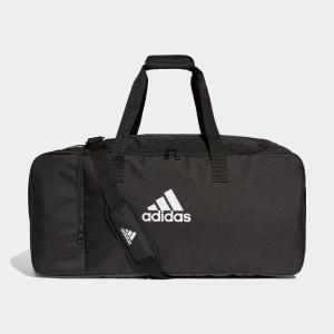 ポイント15倍 5/21 18:00〜5/24 16:59 返品可 アディダス公式 アクセサリー バッグ adidas TIRO ダッフルバッグ|adidas