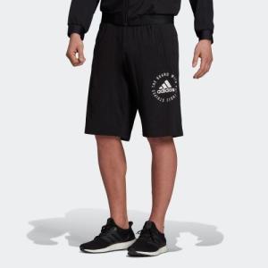 全品送料無料! 5/27 17:00〜5/29 16:59 セール価格 アディダス公式 ウェア ボトムス adidas M SPORT ID シングルジャージーショーツ|adidas