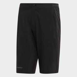 全品送料無料! 5/27 17:00〜5/29 16:59 返品可 アディダス公式 ウェア ボトムス adidas Liteflex Shorts|adidas