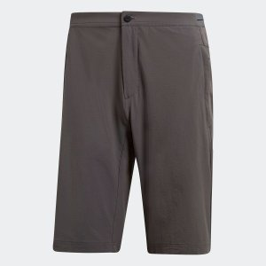 セール価格 アディダス公式 ウェア ボトムス adidas Liteflex Shorts|adidas