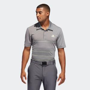 セール価格 アディダス公式 ウェア トップス adidas アルティメット365 パネルボーダー 半袖シャツ 【ゴルフ】|adidas