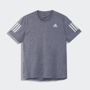 セール価格 アディダス公式 ウェア トップス adidas RESPONSEソフトTシャツM