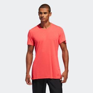 セール価格 アディダス公式 ウェア トップス adidas PURE Tシャツ|adidas