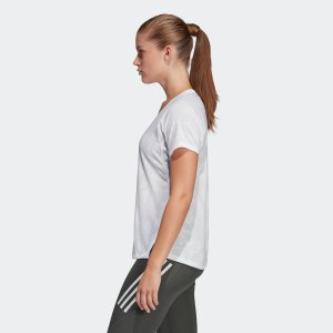 全品送料無料! 08/14 17:00〜08/22 16:59 セール価格 アディダス公式 ウェア トップス adidas M4T エアロニット Tシャツ|adidas