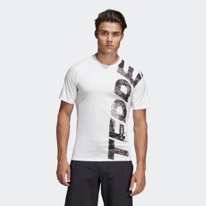全品ポイント15倍 09/13 17:00〜09/17 16:59 返品可 アディダス公式 ウェア トップス adidas トレイル クロス Tシャツ|adidas