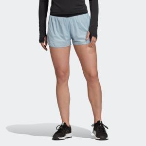 返品可 アディダス公式 ウェア ボトムス adidas W Climb the City Shorts|adidas