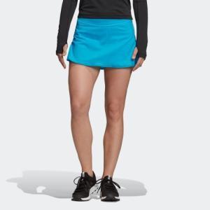 返品可 送料無料 アディダス公式 ウェア ボトムス adidas アグラヴィック スコート|adidas