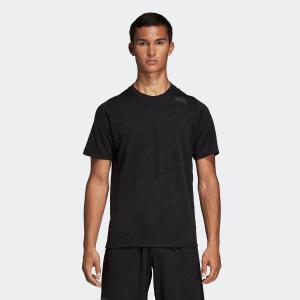 セール価格 アディダス公式 ウェア トップス adidas M4TニットグラフィックプリントTシャツ|adidas