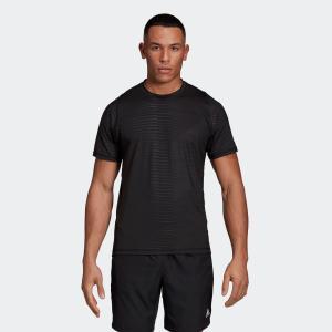 セール価格 アディダス公式 ウェア トップス adidas M4T STRONG ストレッチウーブンデボスド Tシャツ|adidas