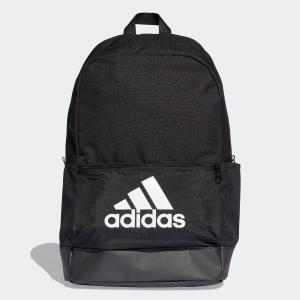 返品可 アディダス公式 アクセサリー バッグ adidas CLAS BP BOS|adidas