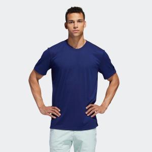 セール価格 アディダス公式 ウェア トップス adidas adicross スリーブロゴ半袖Tシャツ 【ゴルフ】|adidas
