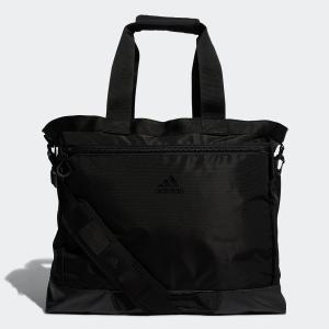 返品可 送料無料 アディダス公式 アクセサリー バッグ adidas OPS 3.0 トレーニングトートバッグ|adidas