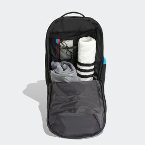 返品可 送料無料 アディダス公式 アクセサリー バッグ adidas OPS 3.0 バックパック 30リットル /リュック|adidas