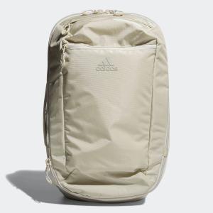 期間限定 さらに40%OFF 8/22 17:00〜8/26 16:59 アディダス公式 アクセサリー バッグ adidas OPS 3.0|adidas