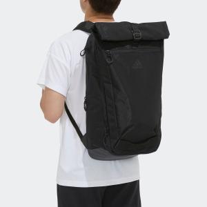 返品可 送料無料 アディダス公式 アクセサリー バッグ adidas OPS 3.0 バックパック 35リットル/リュック|adidas