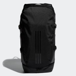 返品可 送料無料 アディダス公式 アクセサリー バッグ adidas EPS 2.0 バックパック 40リットル /リュック|adidas