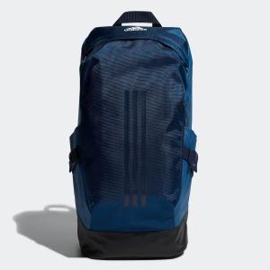 返品可 アディダス公式 アクセサリー バッグ adidas EPS 2.0 バックパック 30リットル /リュック|adidas