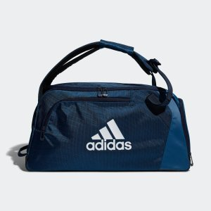返品可 アディダス公式 アクセサリー バッグ adidas EPS 2.0 3way チームバッグ 35リットル|adidas