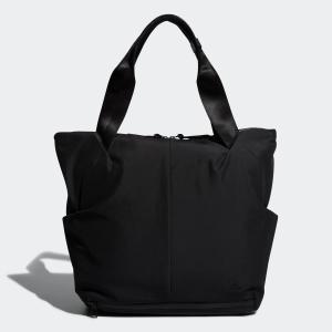 毎日のジム通いに使いたいメッシュ製バッグ。 通気性に優れたチームバッグで、トレーニングギアをいつでも...