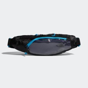 全品送料無料! 5/27 17:00〜5/29 16:59 返品可 アディダス公式 アクセサリー バッグ adidas ランニング ウェストバッグ|adidas