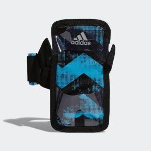 全品送料無料! 5/27 17:00〜5/29 16:59 返品可 アディダス公式 アクセサリー バッグ adidas ランイング モバイルホールド|adidas