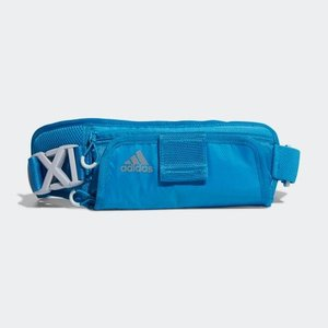 全品送料無料! 5/27 17:00〜5/29 16:59 返品可 アディダス公式 アクセサリー バッグ adidas ランニング ボトルバッグ|adidas