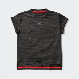 返品可 アディダス公式 ウェア トップス adidas MCode Tシャツ|adidas
