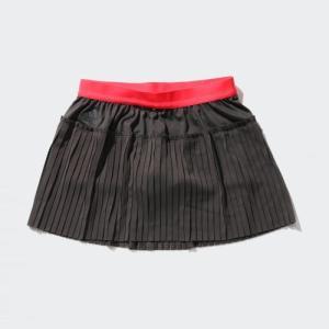 返品可 アディダス公式 ウェア ボトムス adidas MCode スカート adidas
