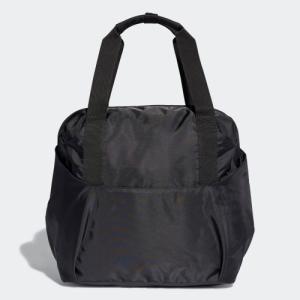 返品可 アディダス公式 アクセサリー バッグ adidas ウィメンズトレーニングトートバッグ|adidas