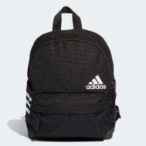 全品ポイント15倍 09/13 17:00〜09/17 16:59 返品可 アディダス公式 アクセサリー バッグ adidas 3st スモールバックパック|adidas