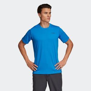 返品可 アディダス公式 ウェア トップス adidas クライム THE CITY 半袖Tシャツ|adidas