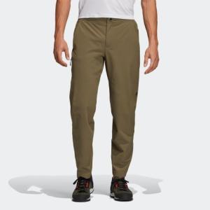 返品可 送料無料 アディダス公式 ウェア ボトムス adidas クライム THE CITY パンツ|adidas