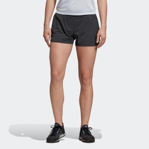 ポイント15倍 5/21 18:00〜5/24 16:59 返品可 アディダス公式 ウェア ボトムス adidas W Climb the City Shorts|adidas
