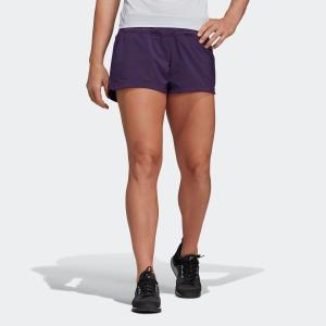 返品可 アディダス公式 ウェア ボトムス adidas トレイル ショーツ|adidas