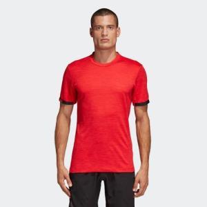 期間限定 さらに30%OFF 8/22 17:00〜8/26 16:59 アディダス公式 ウェア トップス adidas MCode Tシャツ|adidas