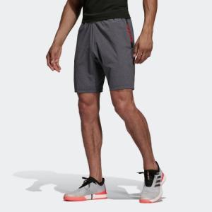 返品可 アディダス公式 ウェア ボトムス adidas MCode ショーツ|adidas