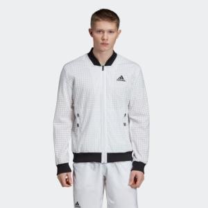 返品可 アディダス公式 ウェア アウター adidas ジャケット|adidas