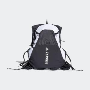 返品可 送料無料 アディダス公式 アクセサリー バッグ adidas テレックス アグラヴィック バックパック/リュック|adidas