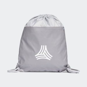 期間限定 さらに40%OFF 8/22 17:00〜8/26 16:59 アディダス公式 アクセサリー バッグ adidas タンゴ ジムバッグ|adidas