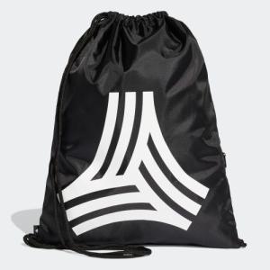 返品可 アディダス公式 アクセサリー バッグ adidas タンゴ ジムバッグ adidas