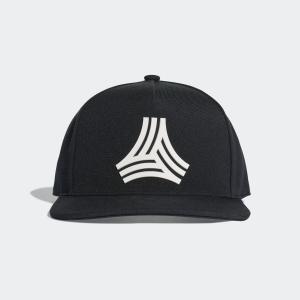返品可 アディダス公式 アクセサリー 帽子 adidas タンゴ ビックロゴキャップ adidas