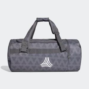 全品送料無料! 08/14 17:00〜08/22 16:59 セール価格 アディダス公式 アクセサリー バッグ adidas タンゴ ボストンバッグ|adidas
