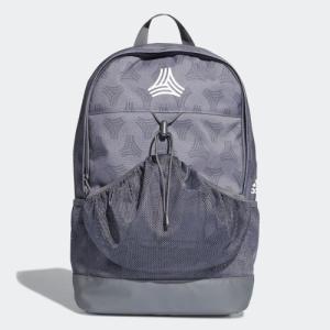 返品可 アディダス公式 アクセサリー バッグ adidas タンゴ バックパック adidas
