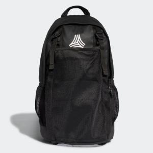 返品可 送料無料 アディダス公式 アクセサリー バッグ adidas タンゴ バックパック EX adidas