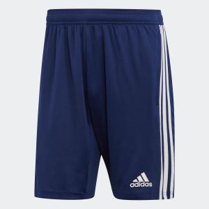 返品可 アディダス公式 ウェア ボトムス adidas 19 トレーニングショーツ|adidas