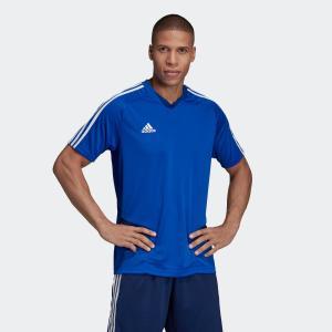 返品可 アディダス公式 ウェア トップス adidas 19 トレーニングジャージー|adidas