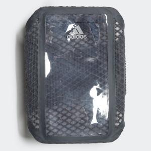 全品送料無料! 5/27 17:00〜5/29 16:59 返品可 アディダス公式 アクセサリー バッグ adidas ランニング モバイルホルダー|adidas